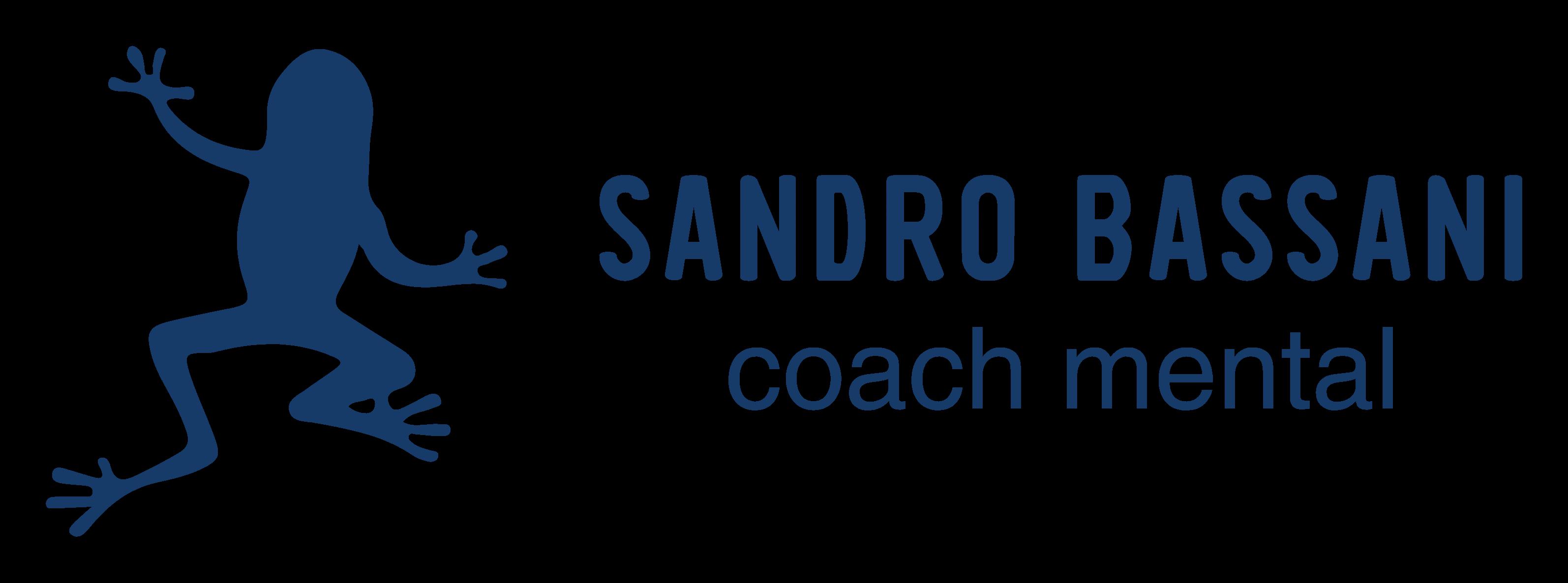 Sandro Bassani